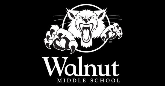 Walnut Middle School