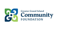 Greater Grand Island Community Foundation